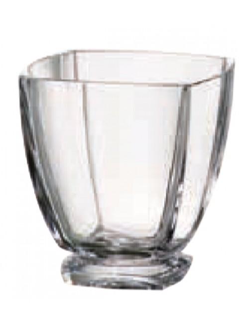 Pohár Arezzo, bezolovnatý crystalite, objem 320 ml