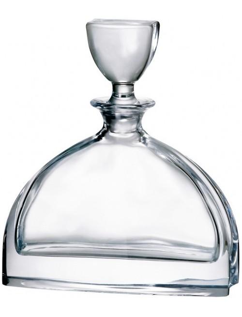 Fľaša Nemo, bezolovnatý crystalite, objem 700 ml