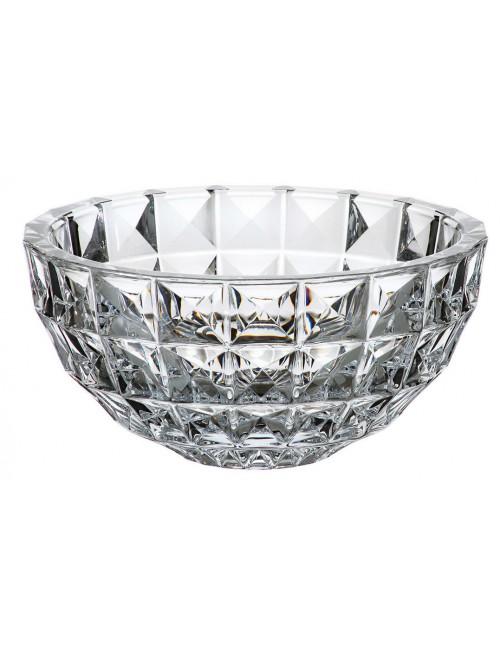 Misa Diamond, bezolovnatý crystalite, priemer 280 mm