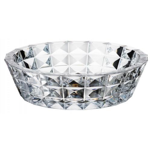 Misa Diamond, bezolovnatý crystalite, priemer 325 mm