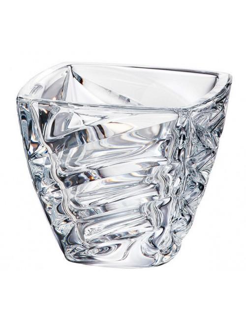Misa Facet, bezolovnatý crystalite, priemer 180 mm