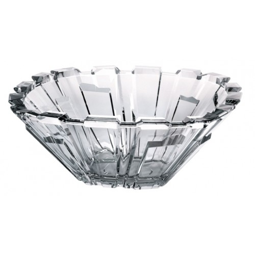 Misa Bolero, bezolovnatý crystalite, priemer 310 mm